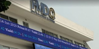 Mixta Real Estate quotes N1.02bn CP on FMDQ