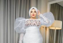Actress Bimbo Afolayan Opens Multimillion Naira Hotel