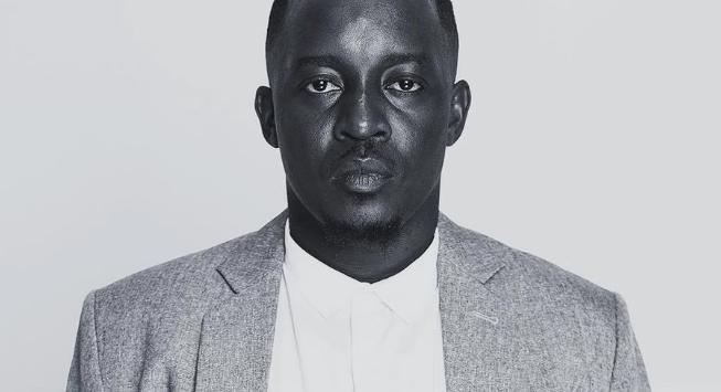 Rapper MI Abaga Reacts To Buhari's Controversial Statement