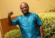 Twitter Ban: 'Disobeying The FG Is A Sin Against God'- Clergyman Says