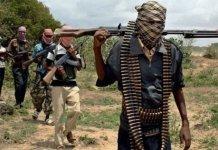 Bandits Kill Zamfara Lawmaker