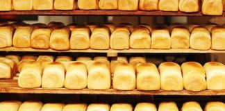 Bakers to increase price of bread in Kano State – Official