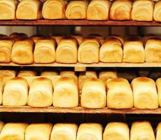 Bread: Master bakers to add 20 % orange fleshed sweet potato puree