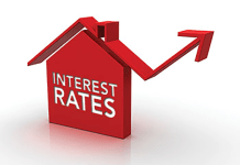 Banks to increase interest rate soon - Sources