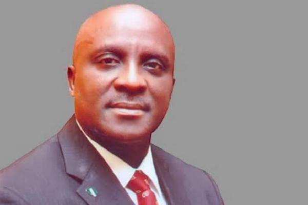 Breaking: NECO Registrar, Obioma Assassinated