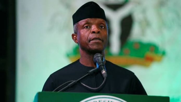 FG Set To Tax Global Tech Firms Operating In Nigeria