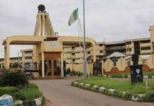 Ibadan Polytechnic Suspends Public Activities, Retains Examination Dates