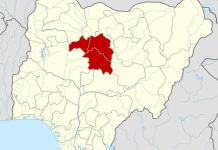 Troops Record Victory, Stop Attack In Kaduna