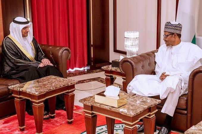 UAE lift ban on travels between Dubai, Nigeria
