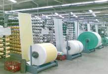CBN moves to revamp Nigeria's textile industry