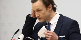 EU cash payment limit proposal Austria speaks out against