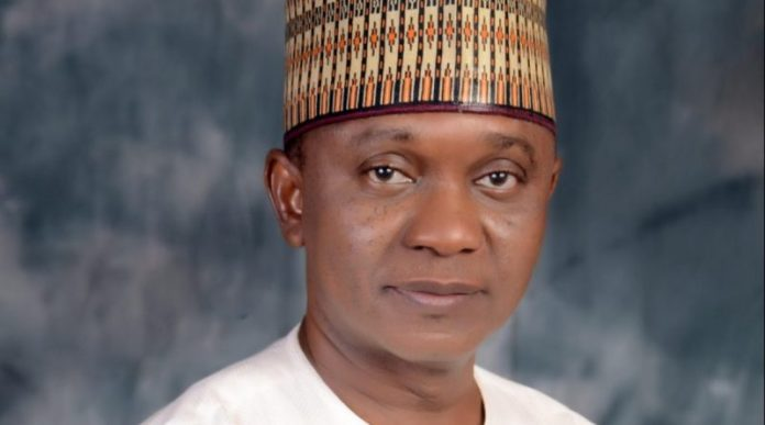 CAC reform initiativesreceive recommendation from NASS