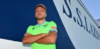 Serie A Ban Green Jerseys For 2022/23 Season