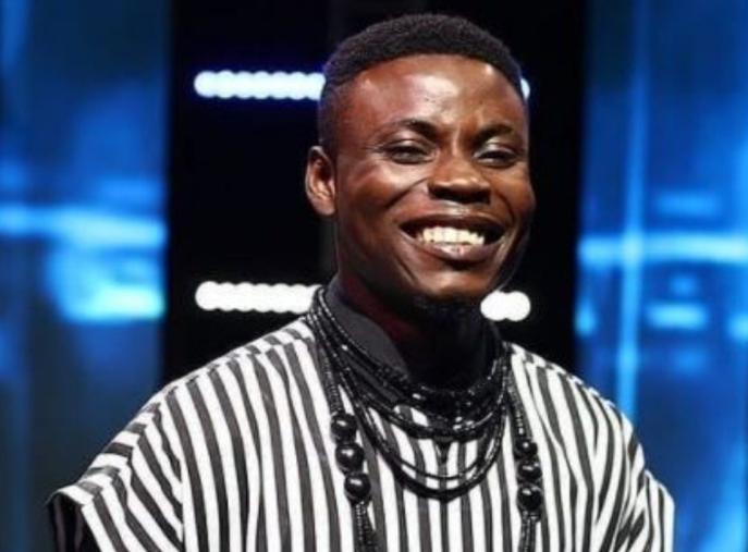 Kingdom Wins N30M As He Emerge Winner Of Nigerian Idol Season 6