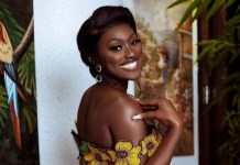Why Women Appear More Successful In Nollywood- Linda Osifo Explains