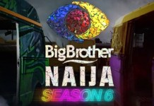 BBNaija Season 6: Organizers Confirm Premiere Date