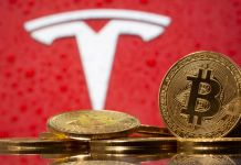 Tesla to restart acceptance of bitcoin as payment