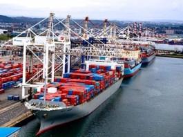 Cyber attack halt major South African, Sub-Saharan port operations