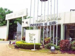 Investigation: Unilorin Exposed Its Students To COVID-19 To Save N20