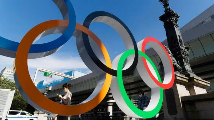 Tokyo Olympics: Kenyan Sprinter Suspended For Doping