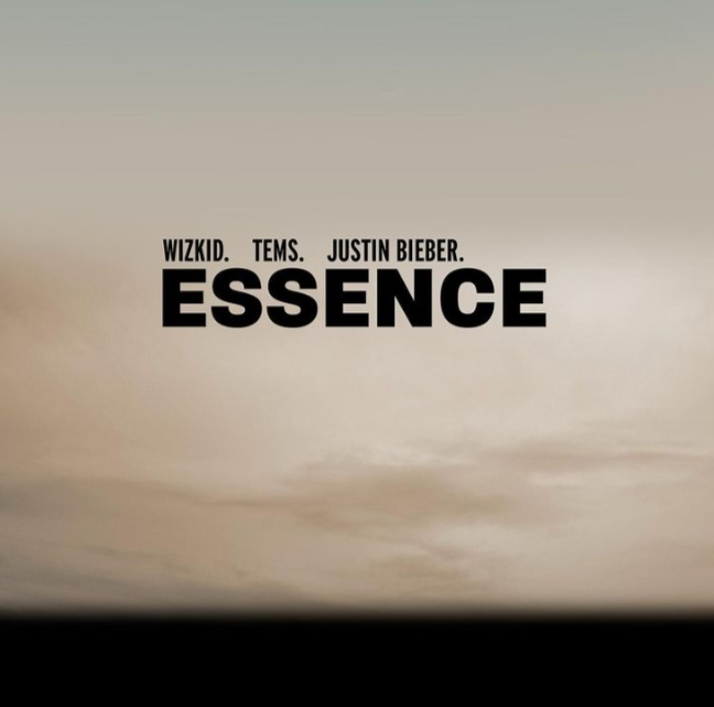 Justin Bieber Features On Wizkid's 'Essence' Remix
