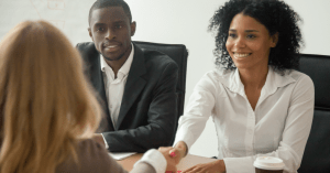 5 Things you should know before taking an employment offer