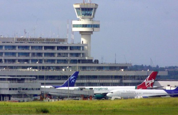 Questions answered why airlines fail in Nigeria