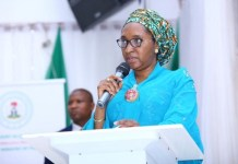 400,000 vehicles shipped into Nigeria in 5yrs – Minister