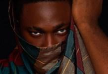 Uti Nwachukwu Celebrates 39th Birthday With Erotic Photos