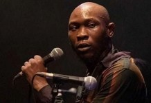 Seun Kuti Reveal Escapades He Had With His Mom While Growing Up