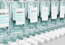 FG Fixes Aug 16 For Phase Two COVID-19 Vaccinations