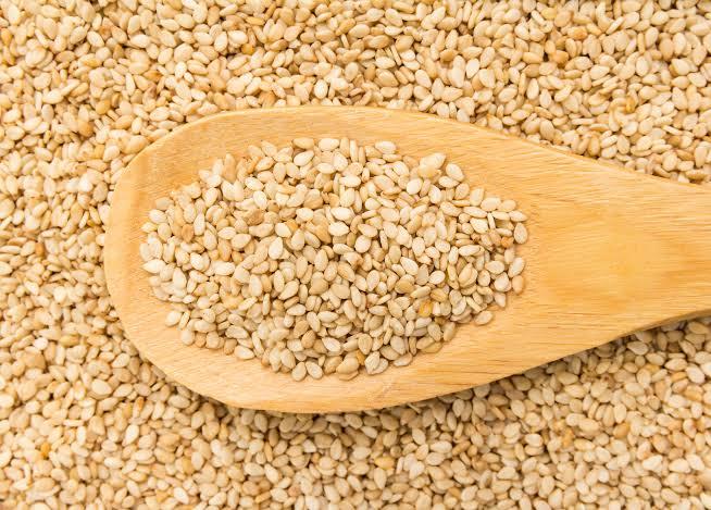 Sokoto govt to create 100,000 jobs through Sesame cultivation