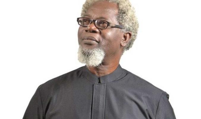 Family Release Funeral Arrangements For Late Veteran Actor Victor Olaotan