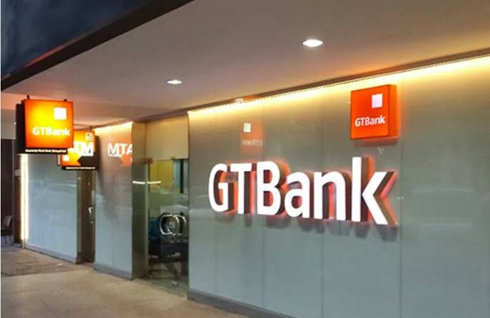 Nigerian businesswoman takes GTB to court for refusing to unfreeze account