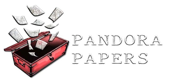 'Pandora papers' expose leaders' offshore millions
