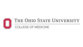 Partner-Logo_OSU-College-Of-Medicine