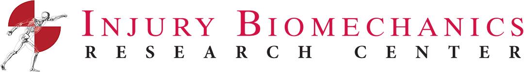 IBRC Logo