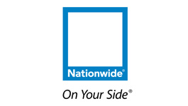 Partner-Logo_Nationwide