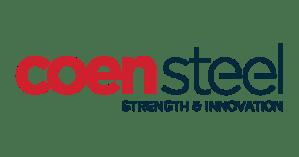 Coen Steel