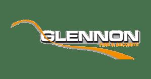 Glennon Fire