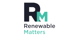 Renewable Matters