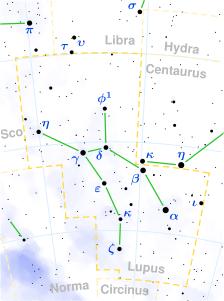 224px-Lupus_constellation_map