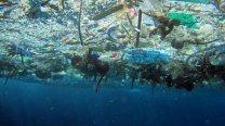 plastic-ocean-garbage1