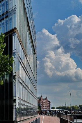 02-kontorhausviertel