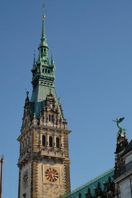 05-rathausturm