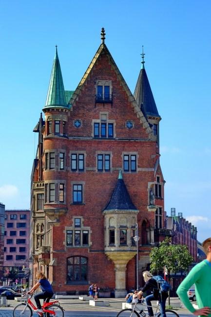14-speicherstadt