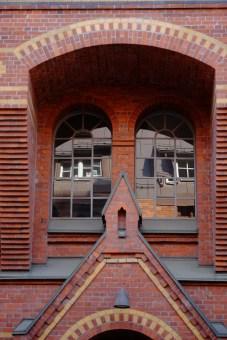 23-speicherstadt