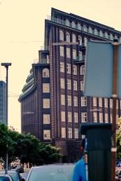 24-kontorhausviertel