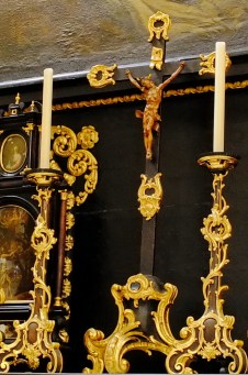 08 Kruzifix