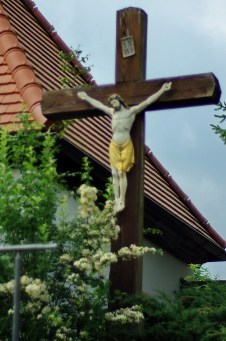 11 Kruzifix
